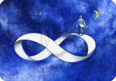 Круговорот атомов